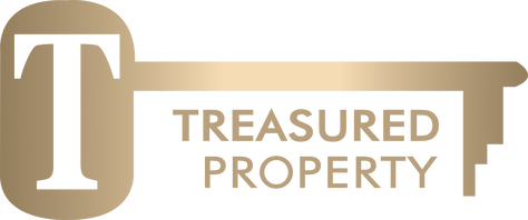 TREASURED PROPERTY